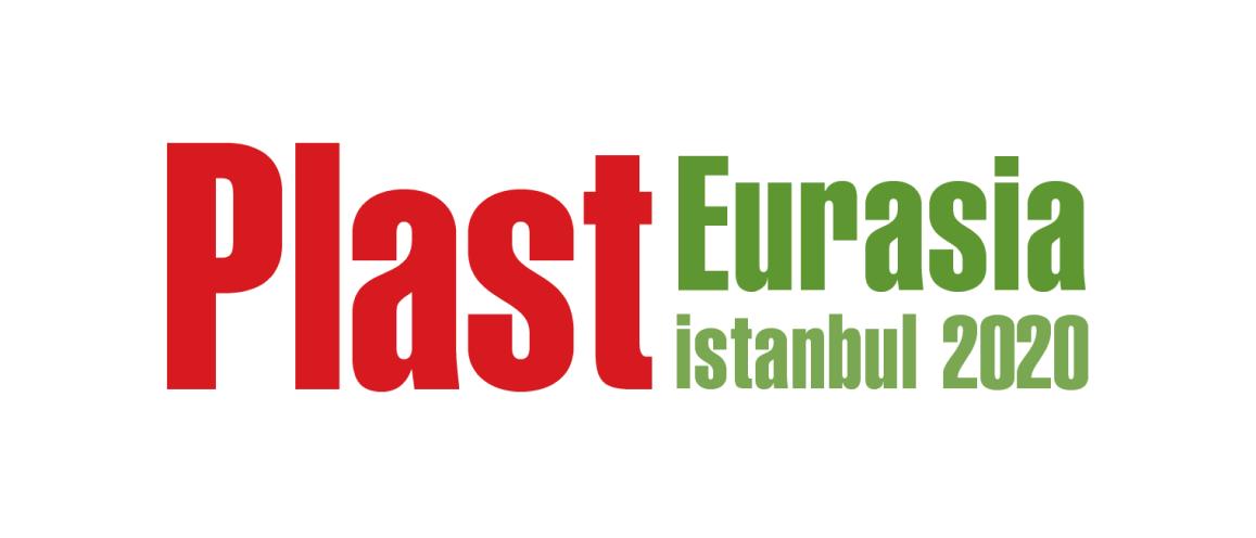Plast Eurasia 2020 Canceled